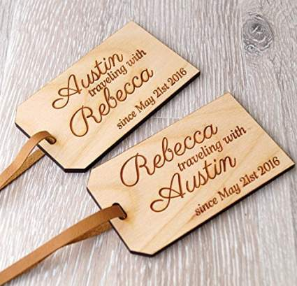 engraved wedding gifts, wedding gifts, personalized wedding gifts, wedding gift ideas