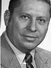 Claude Snelling, Golden State Killer victim
