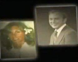 Alexandria Manning, Robert Offerman, Golden State Killer victims