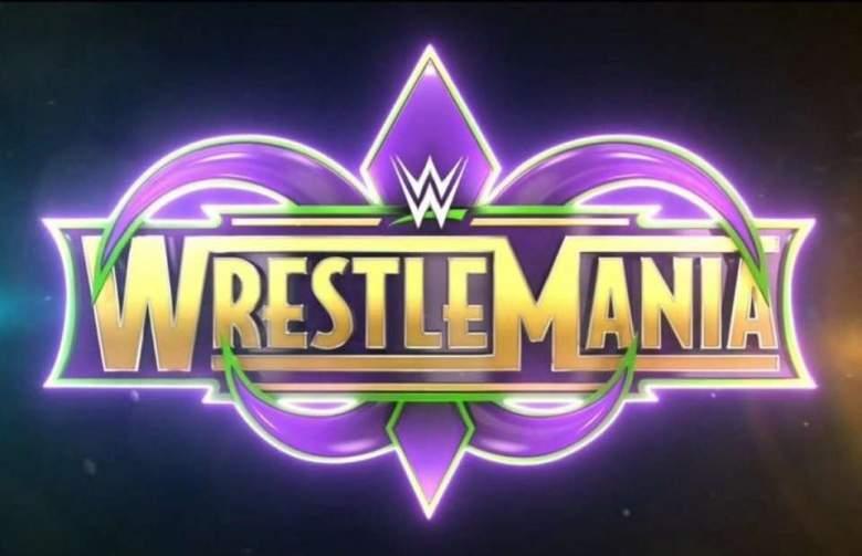 Wrestlemania 34, wwe free ppv, wwe free live stream, Wrestlemania 34 live stream