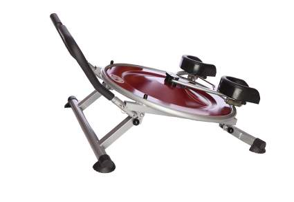 ab machines rockers rollers wheels