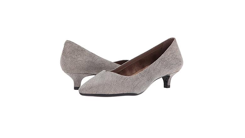 aerosoles kitten heels, kitten heel pumps, kitten heel shoes