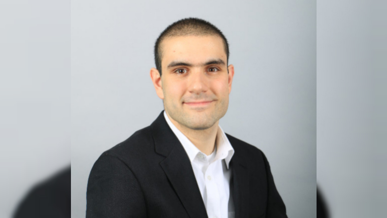 Alek Minassian social media