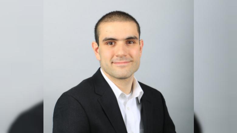 Alek Minassian social media