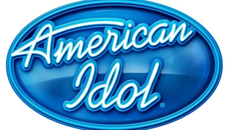 American Idol 2018 Voting App