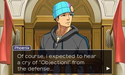 ace attorney switch