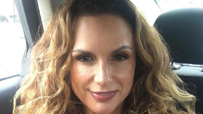 Dennis Shields Ex Wife Jill Schwartzberg