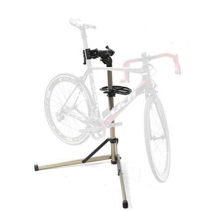 Bikehand Pro Mechanic Bike Stand
