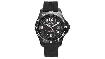 breitling colt skyracer mens watch, graduation gift ideas, graduation gifts for him, watches for graduation, graduation watches
