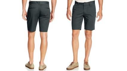 brixton mens toil II short, Mens casual shorts, mens khaki shorts, mens shorts, mens chino shorts