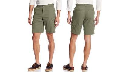 columbia mens brownsmead II short, Cargo shorts, mens cargo shorts, mens casual shorts, mens shorts