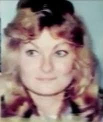 Manuela Whitthuhn, Golden State Killer victims
