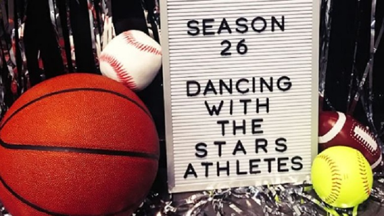 How To Watch Dancing With the Stars Online