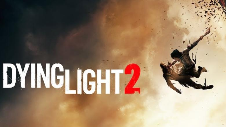 Dying Light 2 Announced At E3 2018