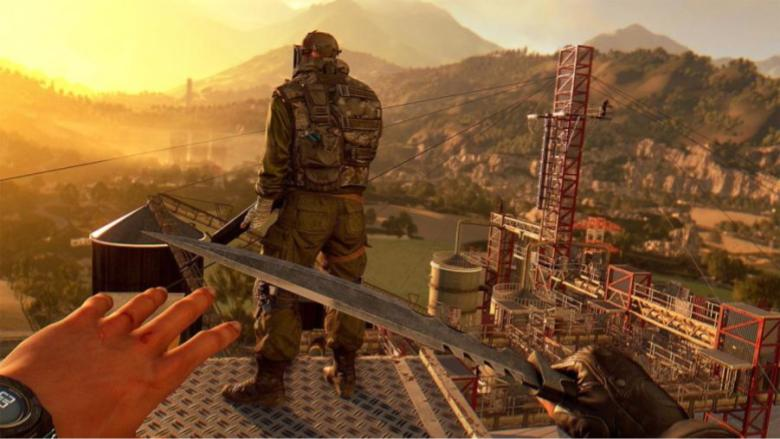 Dying Light 2 Reveal What to Expect, When to Expect it, & Why 2