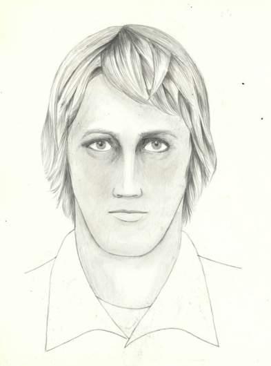east area rapist, golden state killer