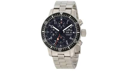 fortis 638.10.11M b-42 official cosmonauts automatic watch, graduation gift ideas, graduation gifts for him, watches for graduation, graduation watches