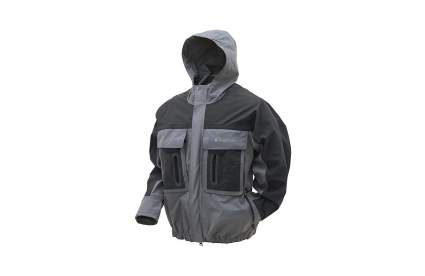 Frogg Toggs Pilot 3 Guide Rain Jacket