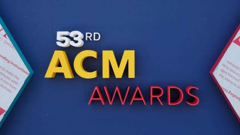 ACM Awards 2018 Live Stream, How To Watch ACM Awards Online, How to Watch Academy of Country Music Awards Online