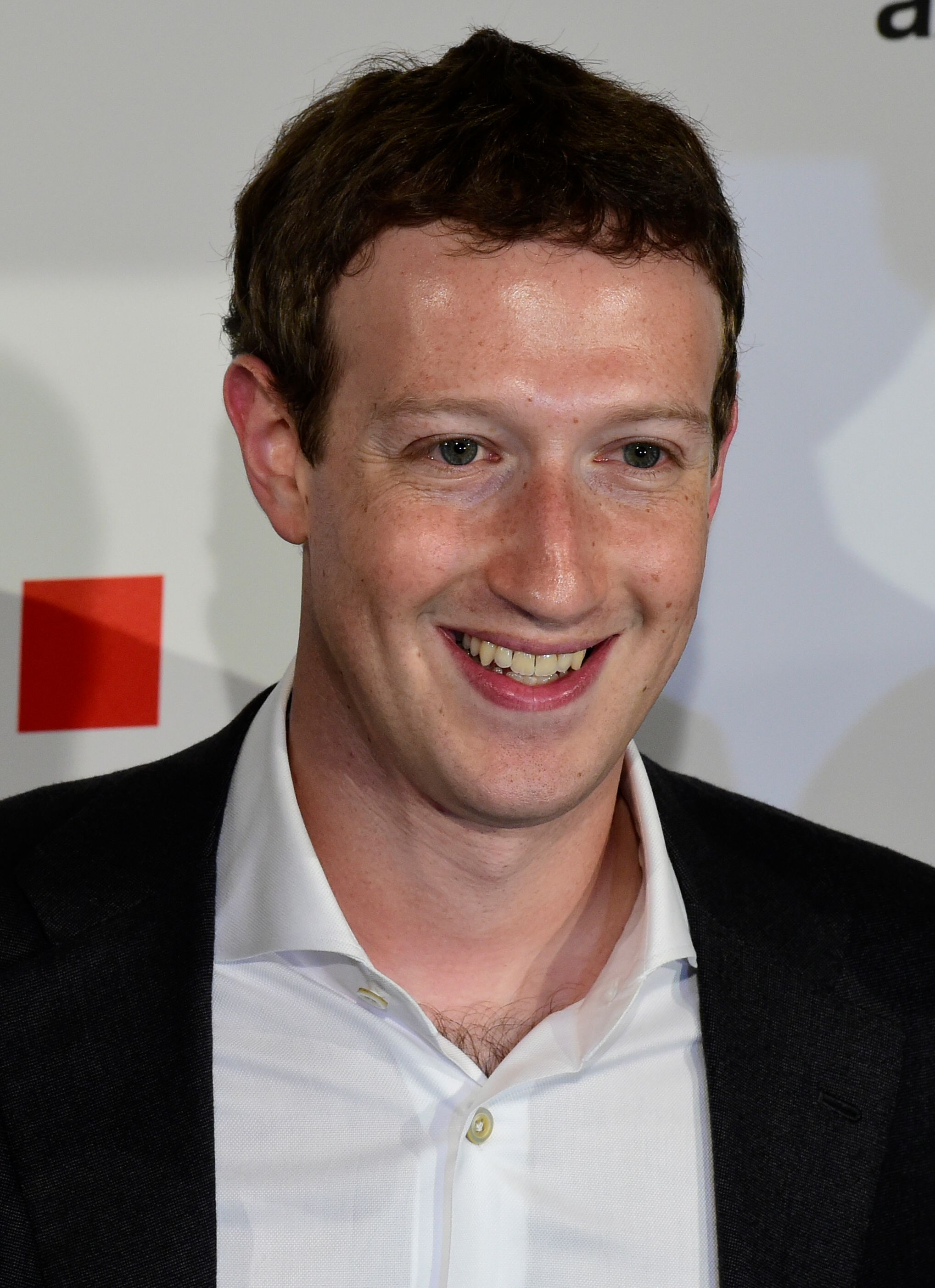 Mark Zuckerberg Age, Mark Zuckerberg Education, Mark Zuckerberg School, Mark Zuckerberg Age Wife