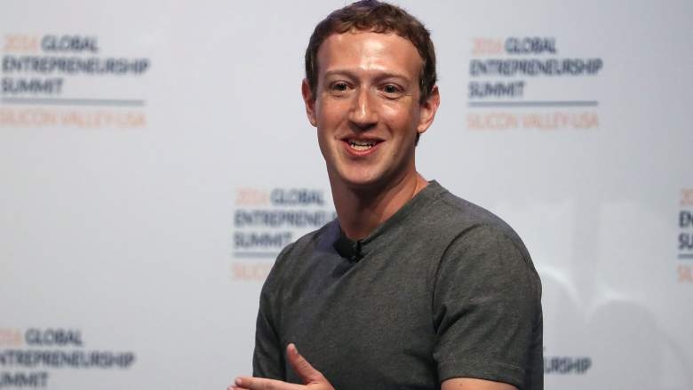 Mark Zuckerberg is one of the most famous names in the world when it comes to tech and the world of Facebook. Learn about his education, net worth, and age here.