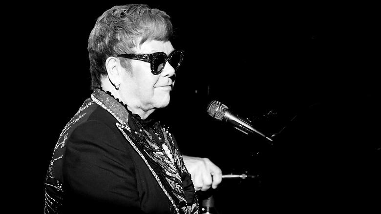 Elton John Grammy Salute Channel, What Time Is The Elton John Grammy Special On TV Tonight