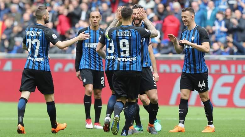 Inter vs Milan Live Stream, Watch Inter Milan vs AC Milan Online, Free, USA