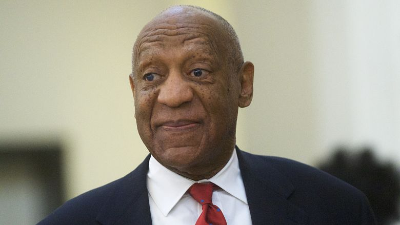 Bill Cosby death hoax