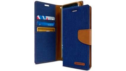 goosperry-s9-wallet-case