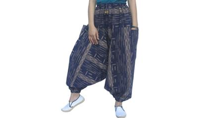 best men's festival clothing, men's harem pants, men's aladdin pants, men's genie pants