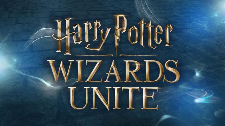 Harry Potter Wizards Unite Release Date, Guides, And More