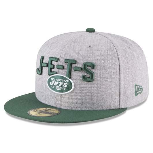 sam darnold jets nfl draft hats 2018