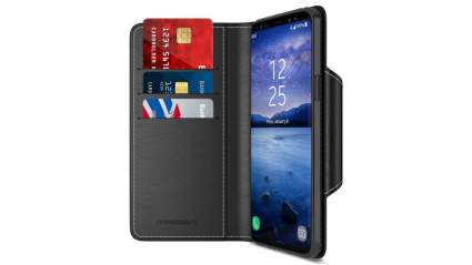 maxboost-s9-plus-wallet-case