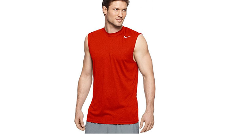 Details about  /Worlds Best Father Farter Men/'s Tank Top Sleeveless Tee Gym Clothing Men Workout