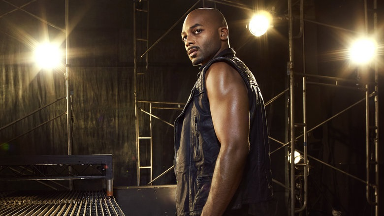 Judas Iscariot, Jesus Christ Superstar Judas, Brandon Victor Dixon