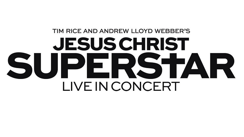 Jesus Christ Superstar Live Time, Jesus Christ Superstar Live Channel