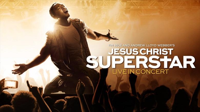 John Legend Jesus Christ Superstar, Jesus Christ Superstar Live Stream, Watch Jesus Christ Superstar Live Online Free