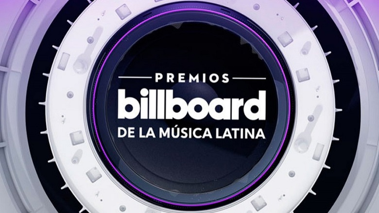 Watch Billboard Latin Music Awards Online