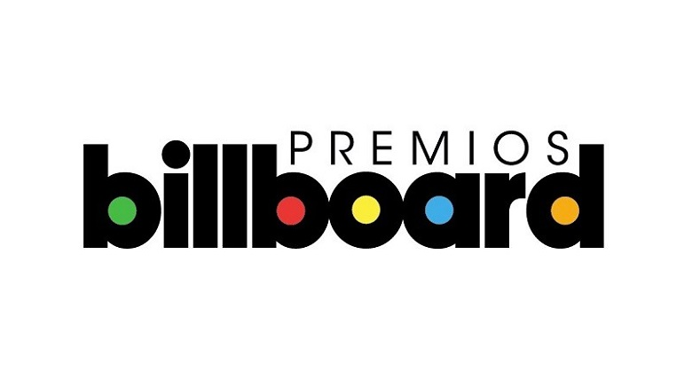 Premios Billboard 2018 Telemundo