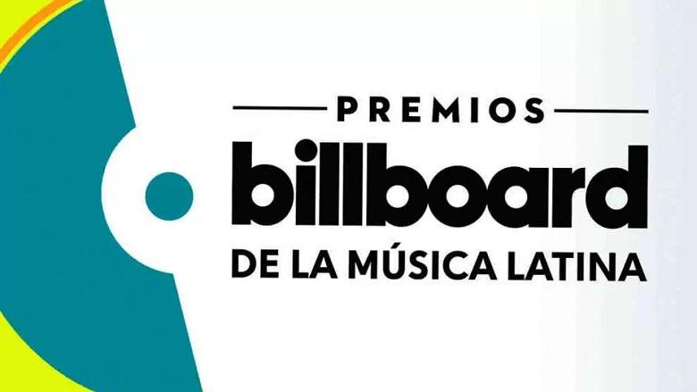 Premios Billboard 2019 Performers