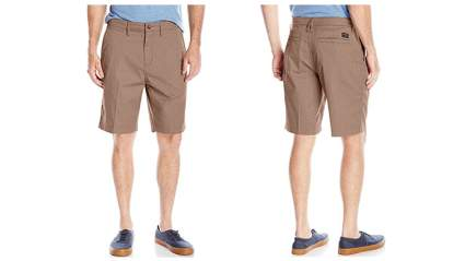 quiksilver mens everyday union stretch short, Mens casual shorts, mens khaki shorts, mens shorts, mens chino shorts