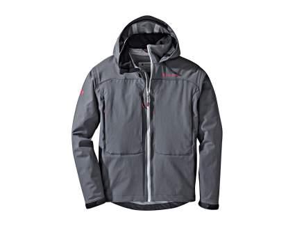 Redington Wayward Guide Jacket