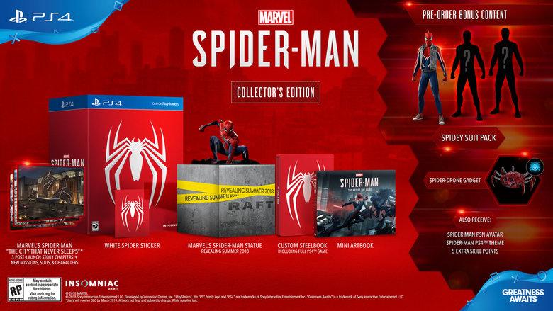 spider-man_collectors_edition