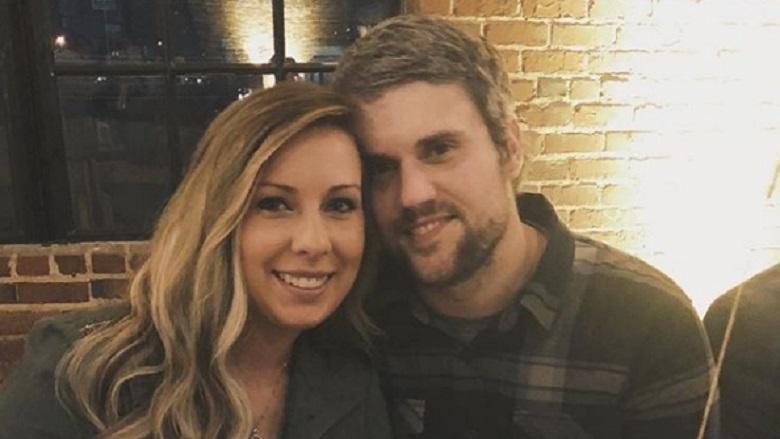 Ryan Edwards Wife Mackenzie, Mackenzie Standifer Pregnant