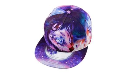 best men's festival clothing, men's snapback, men's flat bill, men's purple hat