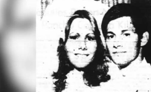 Katie Brian Maggiore, Golden State serial killer victims