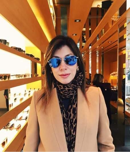 Laura Cohen