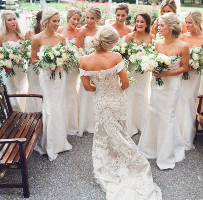 Bridesmaid dresses online, where to buy bridesmaid dresses, affordable bridesmaid dresses, bridesmaid dress stores, bridesmaid dresses