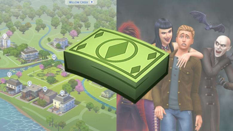 Sims 5 Reveal: What to Expect, When to Expect it, & Why