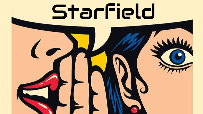 Starfield Reveal: What to Expect, When to Expect, & Why